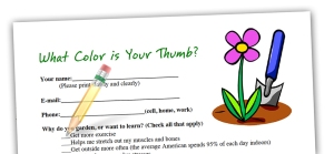 garden, organic gardening, workshop, class