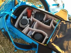 Canon, F-stop, camera, bag, Alaska, Kodiak, photographer, photography, landscape, iPhone photo, picture, photo, camera