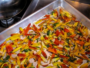 potatoes, recipe, organic