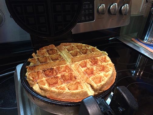 waffles, cooking, recipes, waffle iron.