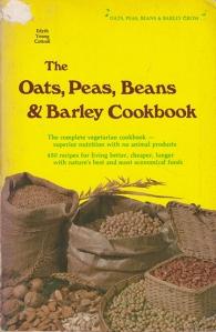waffles, gluten free, oats, peas, beans, whole grain
