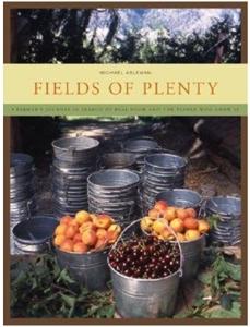 Fields of Plenty, by Michael Ableman