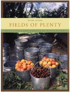 Fields of Plenty, by Michael Ableman