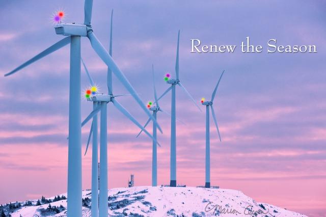 energy, alternative, wind turbines, kodiak, Alaska, sustainable