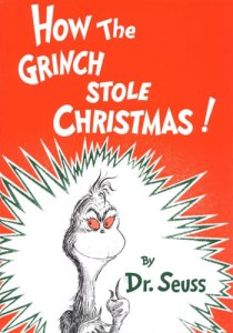 How_the_Grinch_Stole_Christmas