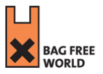 Bag Free World