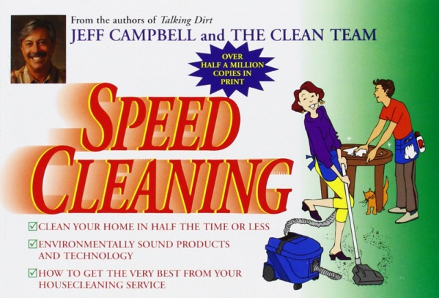 cleaning, home, house,